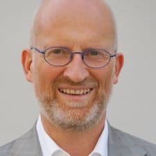 Reimar Brugerprofil