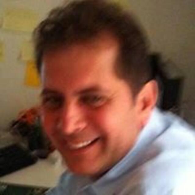 Zak User Profile