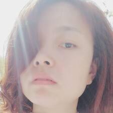 Profilo utente di 晓芸