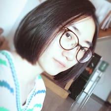 Perfil de usuario de 静文
