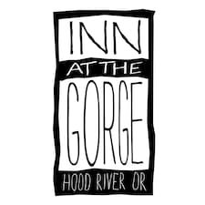 Inn At The Gorge's profile photo