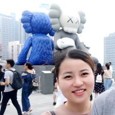 潇 - Uživatelský profil