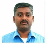 Alaganraj User Profile