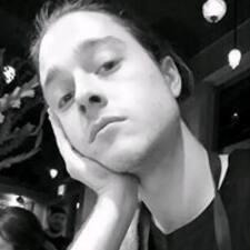 Nathaniel - Profil Użytkownika