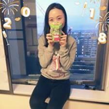 Profil korisnika Fengdan
