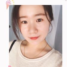 Profil utilisateur de 小爱