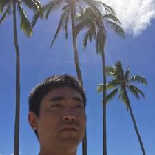 Hirokazu - Profil Użytkownika