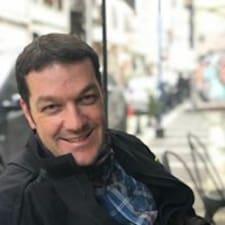 Profilo utente di Selçuk
