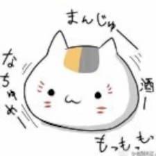 Nutzerprofil von 夏令