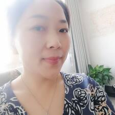Profil korisnika Jufang