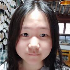 袁鸣 User Profile