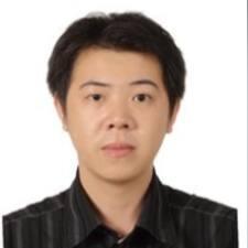 Профиль пользователя 思朋