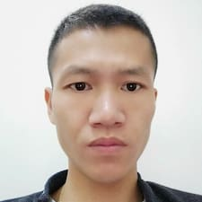 文 User Profile