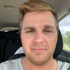 Ørjan Kullanıcı Profili