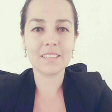Paula Kullanıcı Profili