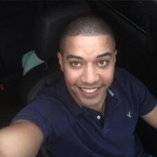 Profil korisnika Ahmed