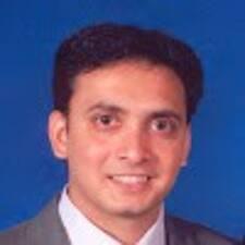 Profil korisnika Shivpal