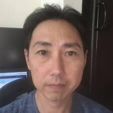 Profil korisnika Terence