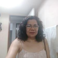 Xiomara Brugerprofil