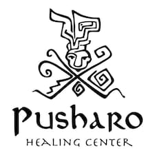 Pusharo - Profil Użytkownika