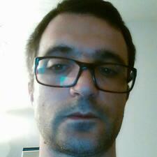 Profil utilisateur de Sigonney