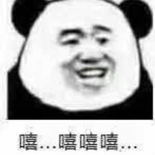 萍さんのプロフィール