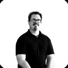 Satch User Profile