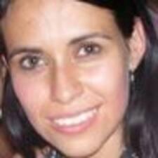 Adriana Carolinaさんのプロフィール
