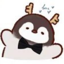 Το προφίλ του/της 礼钊