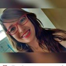 Joane - Profil Użytkownika