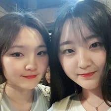주희 Kullanıcı Profili