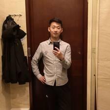 壮壮 User Profile