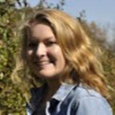 Bethany Brugerprofil