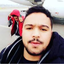 Mounir Kullanıcı Profili