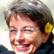 Barbaranne User Profile
