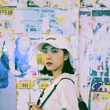Leung Brugerprofil