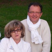 Profil utilisateur de Catherine Et Dominique