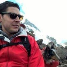 Juan Héctor User Profile