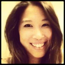 Sookie User Profile