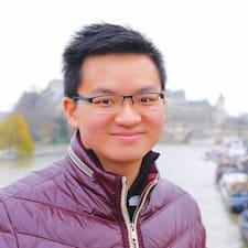 Henry Lee User Profile