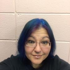 Profil korisnika Nazzuh