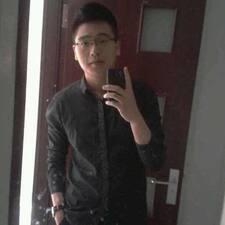 Profil utilisateur de 康智