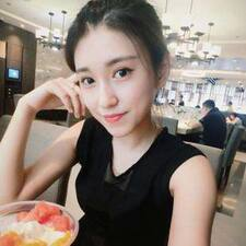 Profil utilisateur de 志敏