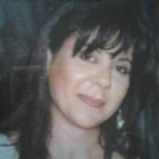 Zoi User Profile