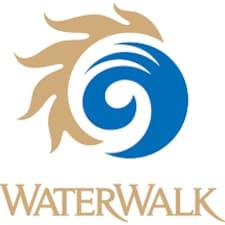 Renea At WaterWalk is a superhost.