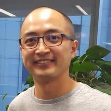 Chi Hung (Loren)的用户个人资料