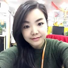 玉敏 User Profile