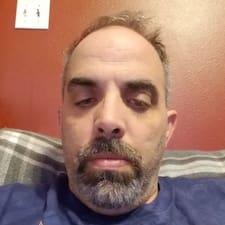 Profil korisnika Robert C