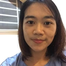 Ariani User Profile