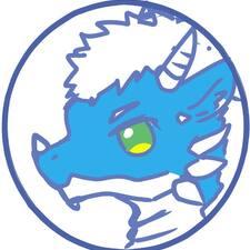 Profilo utente di Winko